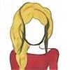 Tiff32993's avatar