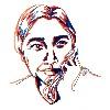tiff777's avatar