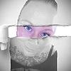Tiffannie's avatar