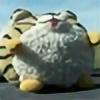 tiffanniebaby's avatar