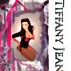 Tiffany-Jean-Artist's avatar