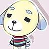 Tiffany-Tees's avatar