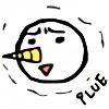 tiffany720's avatar