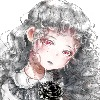 Tiffany900's avatar