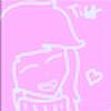 TiffanyArt789's avatar