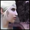 tiffanyatoland's avatar