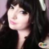 Tiffanydujoie's avatar