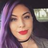TiffanyGarcia's avatar