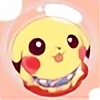 tiffanyhng's avatar