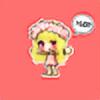 TiffanyKelly34's avatar