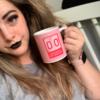 TiffanyKukla's avatar