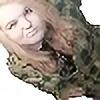 TiffanyLarson's avatar