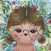 Tiffanyliu's avatar