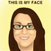 TiffanyPreston's avatar