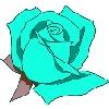 TiffanyRosebud's avatar