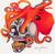 TiffanysEscape's avatar