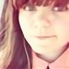 TiffanySylvia's avatar