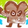 TiffanyToast93's avatar