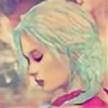 TiffanyTrotter's avatar