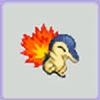 tiffanYuhan's avatar