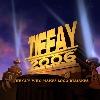 Tiffay2006's avatar