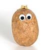 Tiffcatmiokawaii's avatar