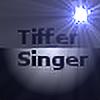 Tiffersinger's avatar