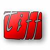 tiffgraphic's avatar