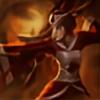 TiffKotsu's avatar