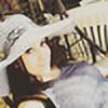 TiffRae's avatar