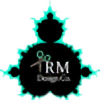 tiffrmc720's avatar