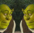 TiffsUnibrows's avatar