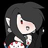 TiffTheBrownWolf's avatar
