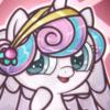 TiffThePinkRose's avatar