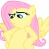 TiffTiffersTiffy's avatar