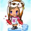 TiffyFan's avatar