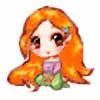 TiffyFluff's avatar