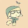 tiffyheroine's avatar