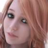 TiffyJuggs's avatar