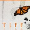 tiffyox's avatar