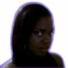 tiffywiffy12's avatar