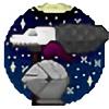 Tiffyy2's avatar