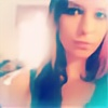 TIFFYYY's avatar