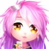 TiffyyyCuppyCake's avatar
