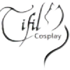 TifilCosplay's avatar