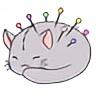 tifiz's avatar
