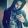 TIFO13NightFury's avatar