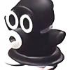 TifosiDiavolo's avatar