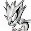 Tifta's avatar