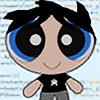 tifu's avatar